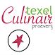 Texel Culinair by Mediabureau Langeveld & de Rooy