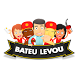 Bateu Levou by SCIT Service & Consulting