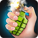 Simulator Bang Grenade by StarApps7
