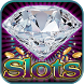 Super Diamond Slots by Chook Apps