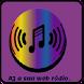 Rádio A3