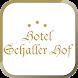 Schaller Hof Hotel by General Solutions Steiner GmbH