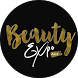 Beauty Expo Australia by Reed Exhibitions Australia