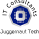 Juggernaut Tech by Upgraded Custom Android Applications
