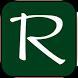 Rosenzeit-Floristik by Uwe Reißner