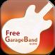 Guide For GarageBand by Tuto.StudioApp