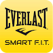 Everlast SmartFit by S. Bower Inc.