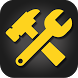 Handyman App by Algosoft Apps Technologies Pvt Ltd