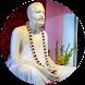 Sri Ramakrishna App by Wonderful Apps