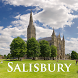 Visit Salisbury Official App by VisitWiltshire