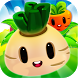 Fruit Paradise 2 - Fruit Match by Juggernaut Games