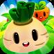 Fruit Paradise 2 - Fruit Match