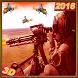 Commando Gunship Helicopter 3D by Commando Action Adventure