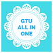 GTU All In One