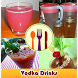 Vodka Drinks Recipes Free by Free Apps Collection