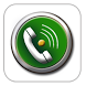Gold Dialer Lite by Next Generation VoIP Dialer