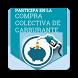 Gasolina barata by Aplicaciones Utiles