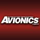 Avionics Magazine by iMirus