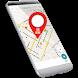 Mobile Tracker App: Phone Finder, Find Lost Phone
