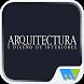 Arquitectura y Diseño de Inter by Magzter Inc.