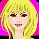 Fashionista : Dress Up by Miinu