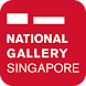 Gallery Explorer by National Gallery Singapore