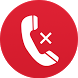Vade - Call blocker Cell phone by Mobilee971