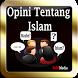 Pandangan Media Tentang Islam by PeM Media
