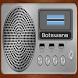Radio Botswana Live by Media Radio free streaming
