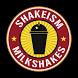 Shakeism Milkshakes by Zomato Media Pvt. Ltd.