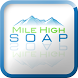 Mile High Soap by Shopgate Inc.