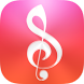 Direct Ishq Songs and Lyrics by Best Song Lyrics
