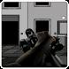 Stick Man Kill Shoting by DoubeFisSudo