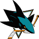 Sharks Ice by Time to Score, Inc