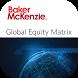 Global Equity Matrix by Baker & McKenzie LLP