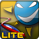 Trackator Lite by Trackalia Apps