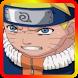 Guide Naruto Shippuden Ultimate Ninja