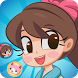 Yokai air battle by Cute pony games for kids