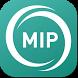 MIPmobile by Pflegezentrum Cakir