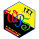 Waterloo Primary School by Idea Farm Ltd