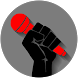 Maghze Rap بازی مغز رپ by Radio Faryad