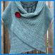 Crochet Ideas by Tech Sonn