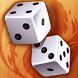 Russian Narde by AppForge Inc.