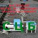 Инструкция по ТЭ СЦБ by InstruktagKniga