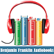 Benjamin Franklin Audiobooks