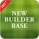 Builder Base Maps & Layouts - Builder Base Guide by Thug Life Apps