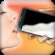 Drink virtual milk by VirtualDrinks