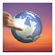 Карточки Globi by ViV
