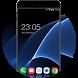 Theme for Galaxy A5 (2016) HD by Stylish Theme Designer