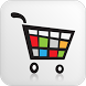 Techie Smart Store by Blue Dream Apps